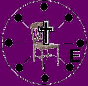 Vida Controlada por Cristo