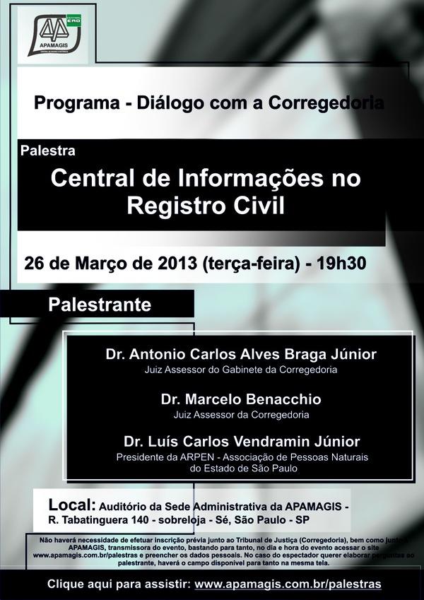cartaz_palestra_central_informacoes