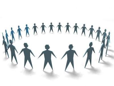 teamwork-1-1236470