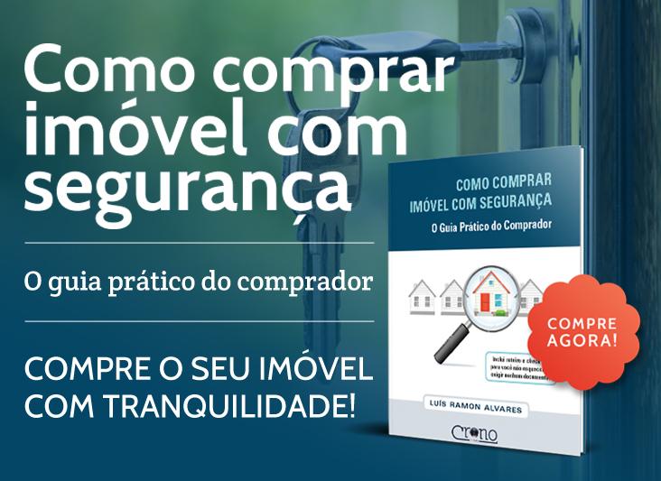 http://www.portaldori.com.br/wp-content/uploads/2017/10/bannercomocomprarimovel_side.jpg