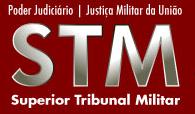https://www.portaldori.com.br/pri/wp-content/uploads/STM.png