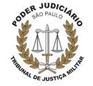 https://www.portaldori.com.br/pri/wp-content/uploads/TJM-SP.png