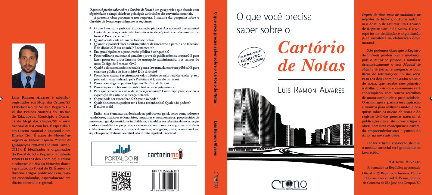https://www.portaldori.com.br/wp-content/uploads/2016/05/Livro-de-Notas1.png