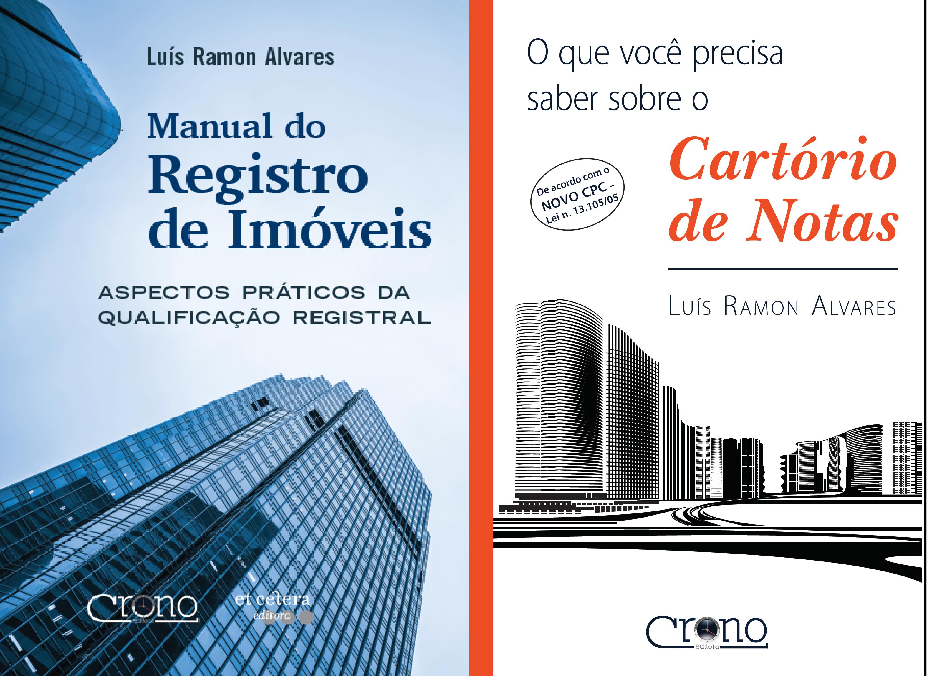 https://www.portaldori.com.br/wp-content/uploads/2016/06/Livro-de-Notas-Manual-do-RI-Capa2.png