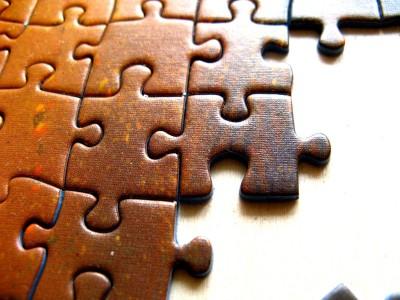 puzzle-1419493