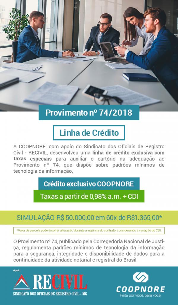 Email_Provimento74_Recivil_Coopnore