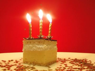 birthday-1306848
