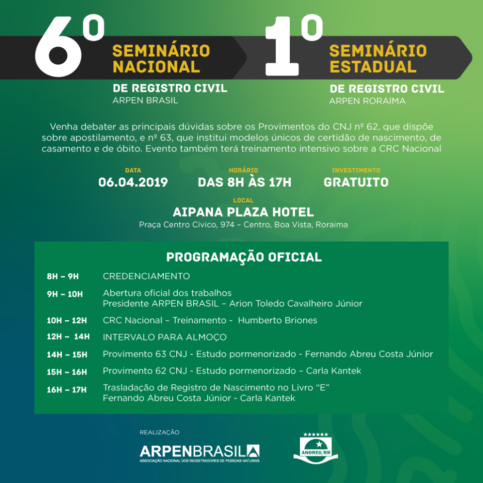 https://www.portaldori.com.br/wp-content/uploads/2019/03/Post-Seminario-Registro-Civil.png