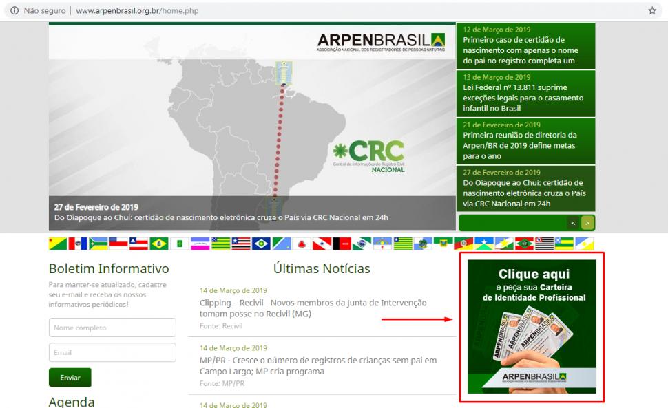 https://www.portaldori.com.br/wp-content/uploads/2019/03/arpen1.png