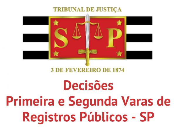Decisões-1ª-e-2ª-Varas-de-Registros-Públicos1-600x440